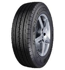 Neumático BRIDGESTONE R660 195/75R16 107 R
