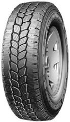 Neumático MICHELIN AGILIS 51 SNOW ICE 215/60R16 103 T