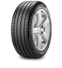 Neumático PIRELLI P7 BLUE CINTURATO 225/45R17 91 Y