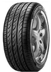 Neumático PIRELLI PZERO NERO 235/40R18 95 Y
