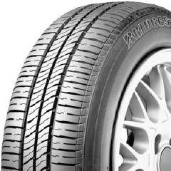Neumático BRIDGESTONE B371 165/60R14 75 T
