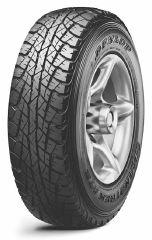 Neumático DUNLOP GRANDTREK AT2 215/60R16 95 H