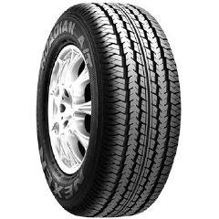Neumático NEXEN RO-541 225/75R16 104 H