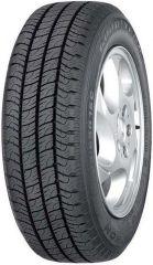 Neumático GOODYEAR CARGO MARATHON 215/65R16 106 T