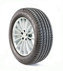 Neumático INSA TURBO ECOEVOLUTION PLUS 205/55R16 91 W