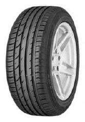 Neumático CONTINENTAL PREMIUMCONTACT2 205/50R15 86 V