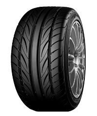Neumático YOKOHAMA S-DRIVE 175/50R16 77 T