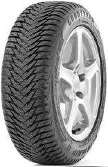 Neumático GOODYEAR UG8 195/60R15 88 H