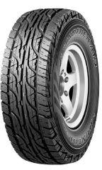 Neumático DUNLOP GRANDTREK AT3 215/70R16 100 T