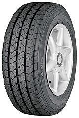 Neumático BARUM VANIS 225/75R16 121 R