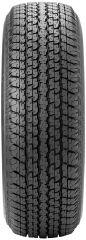 Neumático BRIDGESTONE D840 255/60R18 108 H