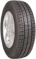 Neumático EVENT ML609 235/65R16 115 R