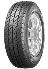 Neumático DUNLOP ECONODRIVE 175/65R14 90 T