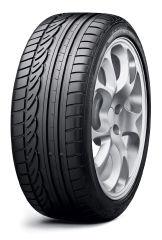 Neumático DUNLOP SPORT01 235/50R18 97 V