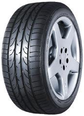 Neumático BRIDGESTONE RE050A 255/30R19 91 Y