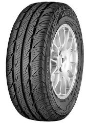 Neumático UNIROYAL RAIN MAX2 165/70R13 88 R