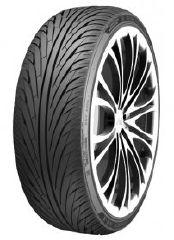 Neumático NANKANG ULTRA SPORT NS-2 215/50R17 95 V