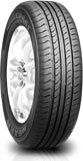 Neumático ROADSTONE CP661 215/60R16 95 H