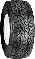 Neumático INSA TURBO MOUNTAIN 215/80R16 103 S