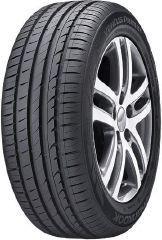 Neumático HANKOOK K115 215/55R17 94 W