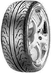 Neumático PIRELLI PZERO CORSA DIREZIONALE 235/35R19 91 Y