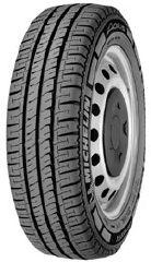 Neumático MICHELIN AGILIS 175/75R16 101 R