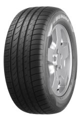 Neumático DUNLOP QUATTROMAXX 255/40R19 100 Y