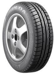 Neumático FULDA ECOCONTROL 155/80R13 79 T