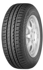 Neumático CONTINENTAL ECOCONTACT 145/70R13 71 T