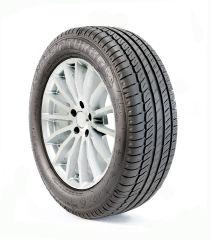 Neumático INSA TURBO ECOEVOLUTION 225/55R16 95 V
