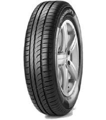 Neumático PIRELLI P1 CINTURATO VERDE 175/65R14 82 T