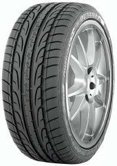 Neumático DUNLOP SPORTMAXX RT 205/55R16 91 Y