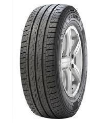 Neumático PIRELLI CARRIER 195/70R15 104 R