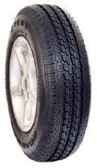 Neumático EVENT ML605 205/0R14 109 Q