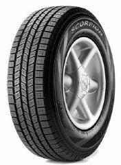 Neumático PIRELLI SCORPION ICE&SNOW 255/50R19 107 H