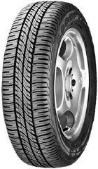 Neumático GOODYEAR GT3 175/70R14 95 T