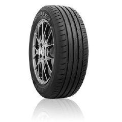 Neumático TOYO PROXES CF2 195/50R15 82 H