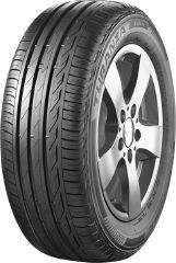 Neumático BRIDGESTONE T001 205/55R16 91 V