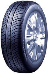 Neumático MICHELIN ENERGY E3A 195/65R14 89 T