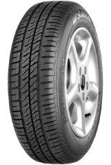 Neumático SAVA PERFECTA 175/70R13 82 T