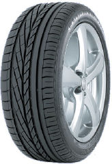 Neumático GOODYEAR EXCELLENCE 235/65R17 104 W