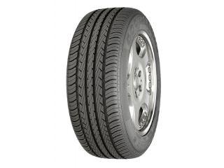 Neumático GOODYEAR EAGLE NCT5 ASYMM 225/40R18 88 W