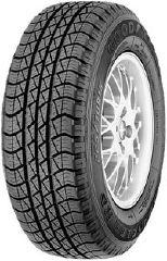 Neumático GOODYEAR WRL HP ALL WEATHER 235/70R16 106 H