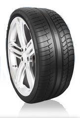 Neumático COOPER ZEON CS-SPORT 235/40R18 95 Y