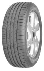 Neumático GOODYEAR EFFIGRIP PERFORMANCE 205/55R15 88 V