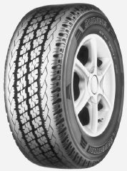 Neumático BRIDGESTONE R630 225/70R15 112 S