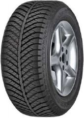 Neumático GOODYEAR VECTOR 4SEASONS 235/55R17 103 H