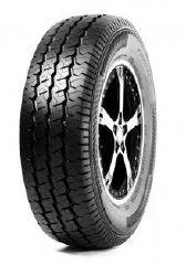 Neumático TORQUE TQ05 195/70R15 104 R