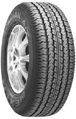 Neumático NEXEN ROADIAN A/T 205/70R15 104 T