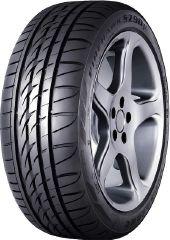 Neumático FIRESTONE FHSZ90 225/50R16 92 W